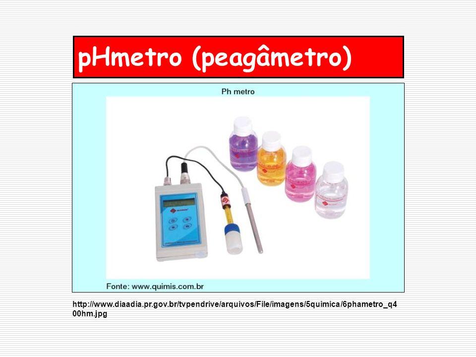 pHmetro (peagâmetro) http://www.diaadia.pr.gov.br/tvpendrive/arquivos/File/imagens/5quimica/6phametro_q400hm.jpg.
