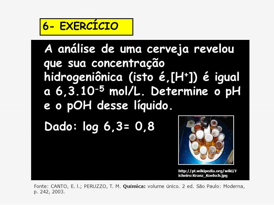 6- EXERCÍCIO
