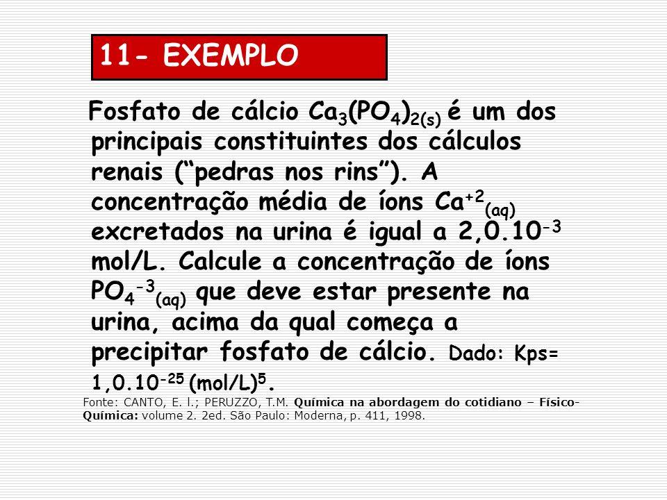 11- EXEMPLO