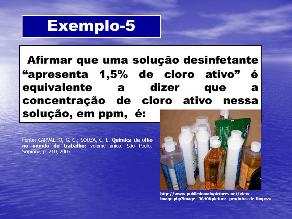 Exemplo-5