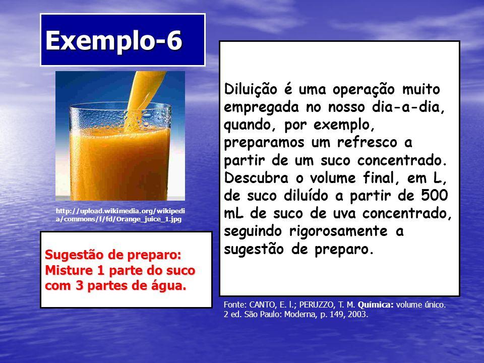 Exemplo-6