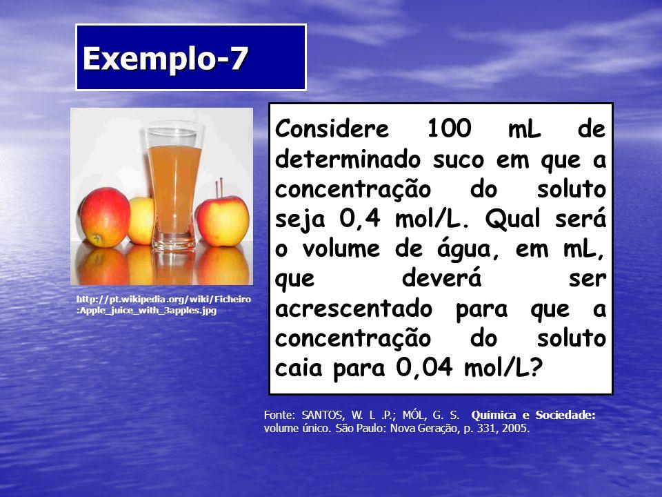 Exemplo-7