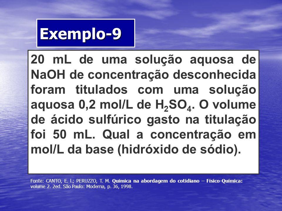 Exemplo-9