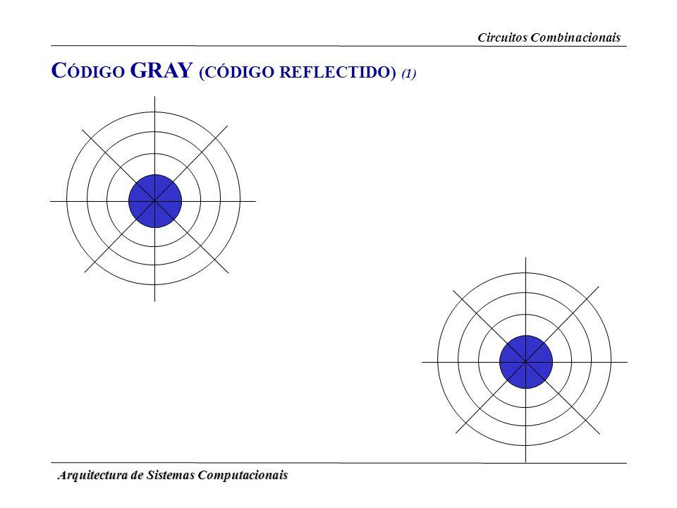 CÓDIGO GRAY (CÓDIGO REFLECTIDO) (1)