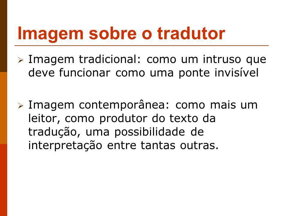 Imagem sobre o tradutor