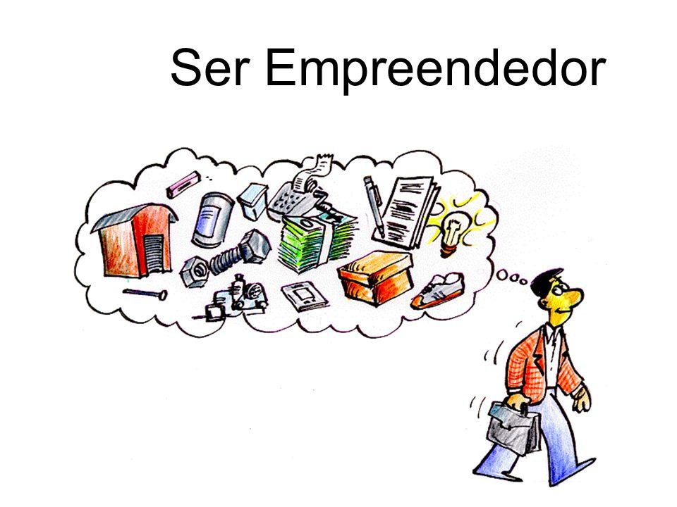 Ser Empreendedor O Serviço de Apoio à Pequena Empresa no Paraná