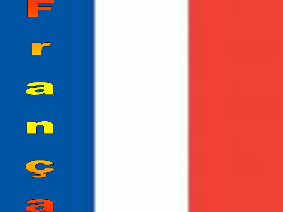 França França