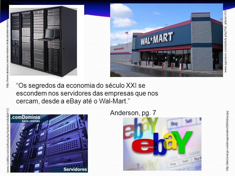 www.agoravox.com/article.php3 id_article=5187 http://www.abansys.com/servidores-dedicados/servidores-dedicados.jpg.