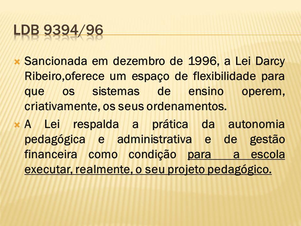 LDB 9394/96