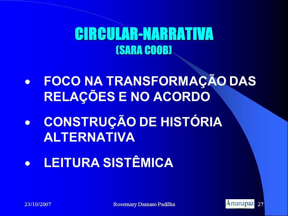 CIRCULAR-NARRATIVA (SARA COOB)