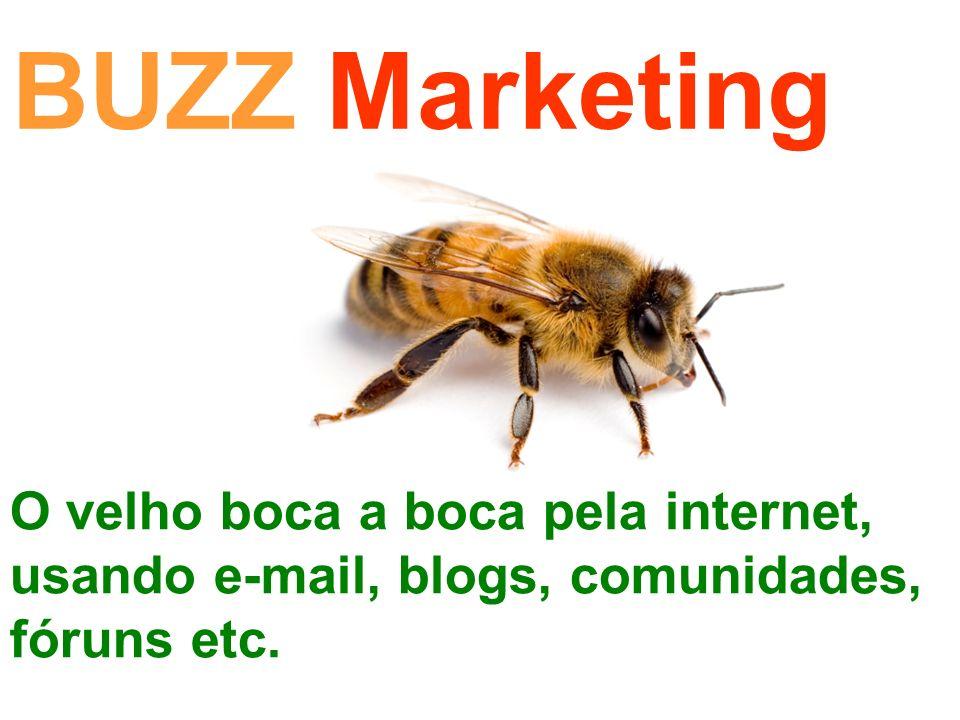 5959BUZZ Marketing.