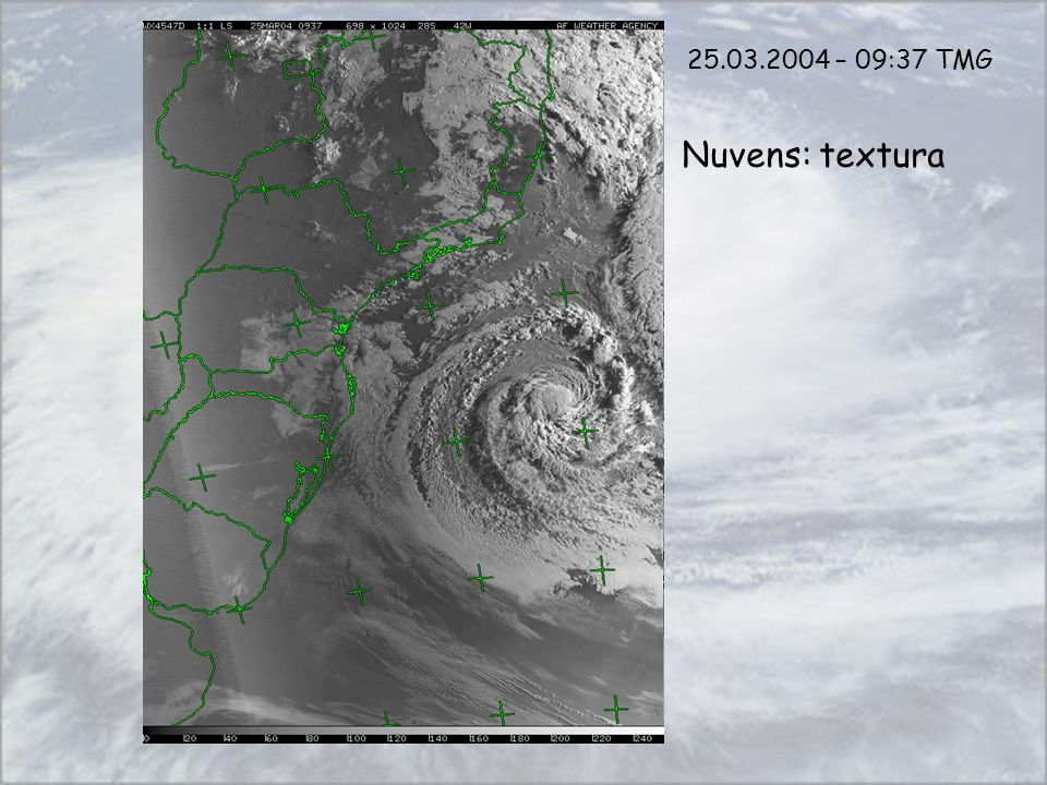 25.03.2004 – 09:37 TMG Nuvens: textura