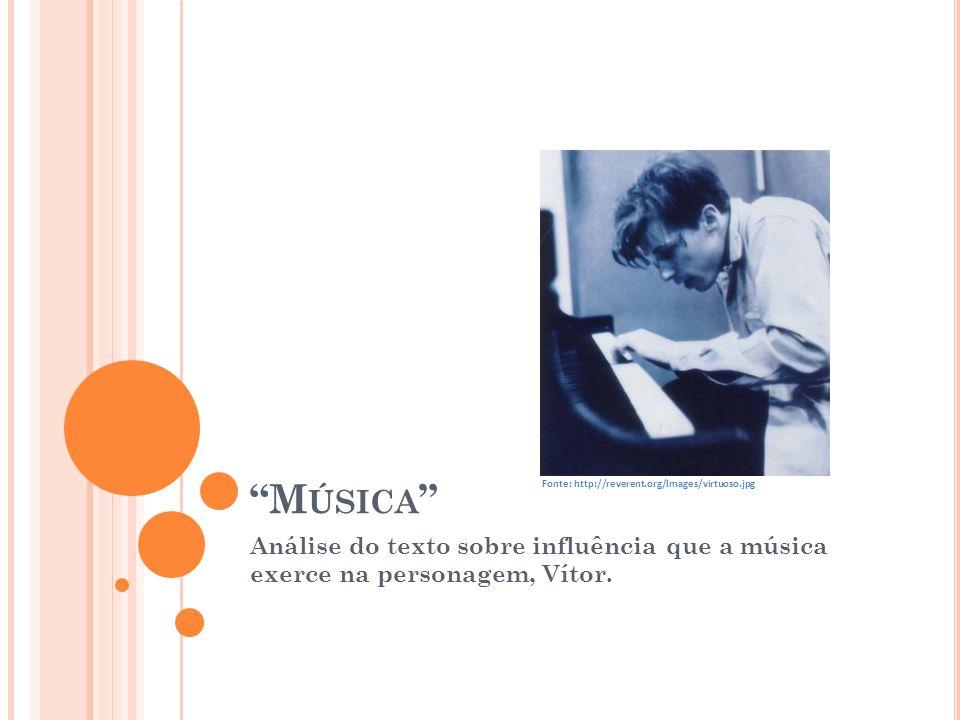 Música Fonte: http://reverent.org/Images/virtuoso.jpg.