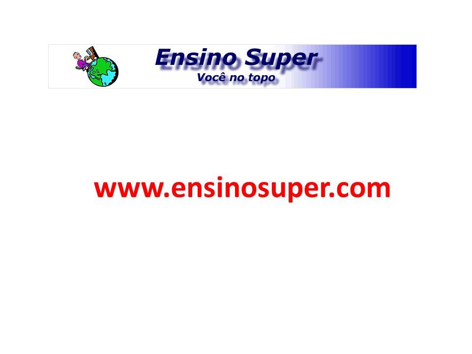 www.ensinosuper.com