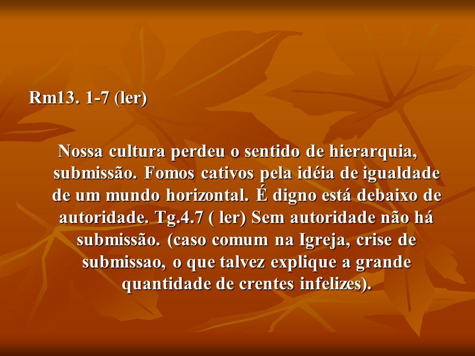 Rm13. 1-7 (ler)