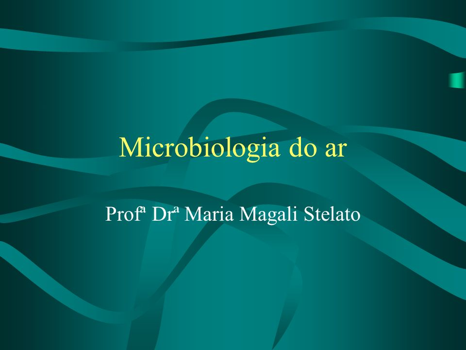 Profª Drª Maria Magali Stelato
