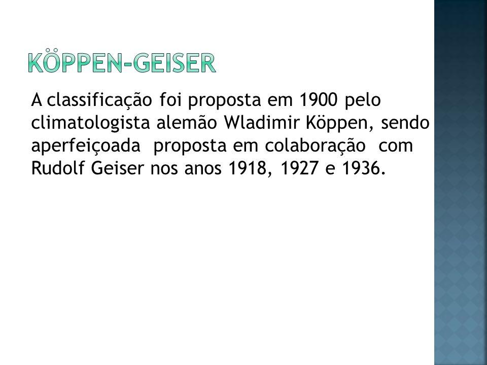 Köppen-Geiser
