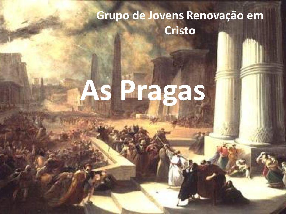 Grupo de Jovens Renovação em Cristo