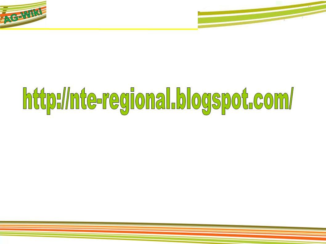 http://nte-regional.blogspot.com/ 18