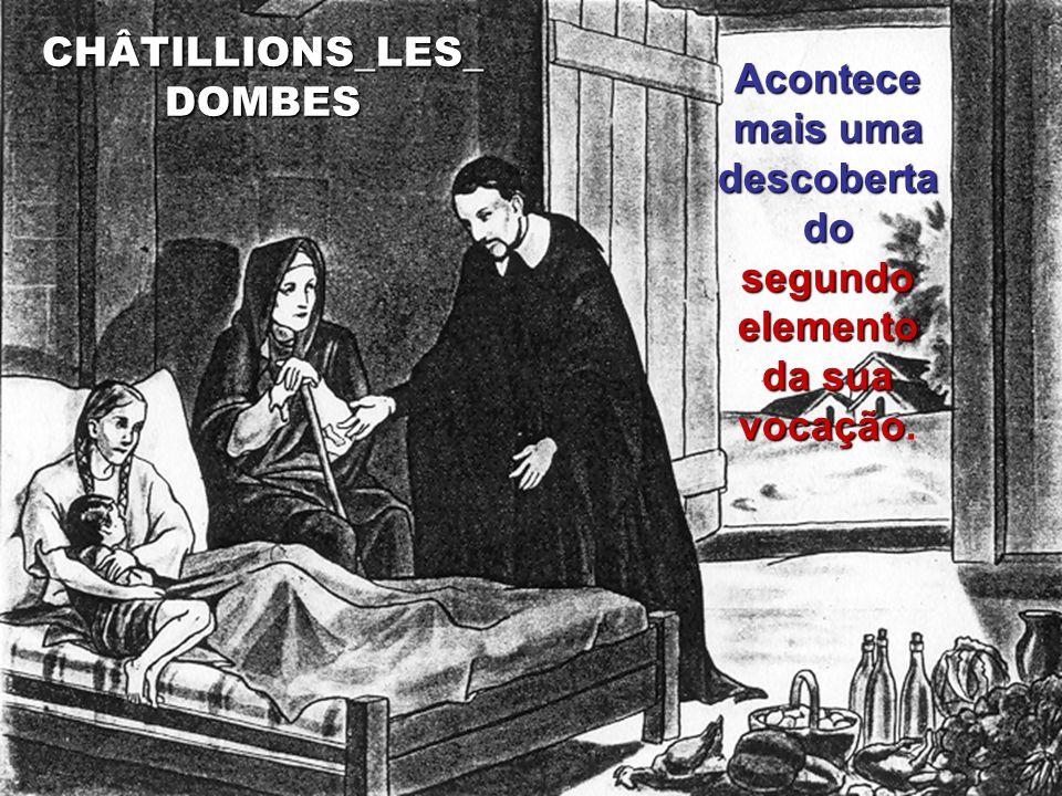 CHÂTILLIONS_LES_DOMBES