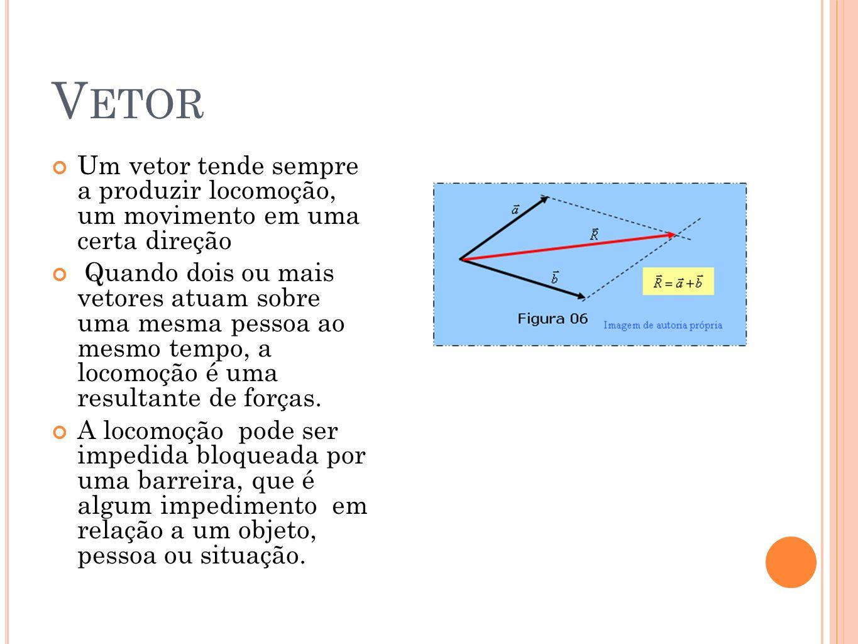 the grand conjunction astropolis astropolis series