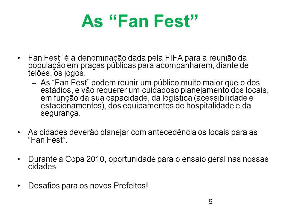 23/03/2017 As Fan Fest