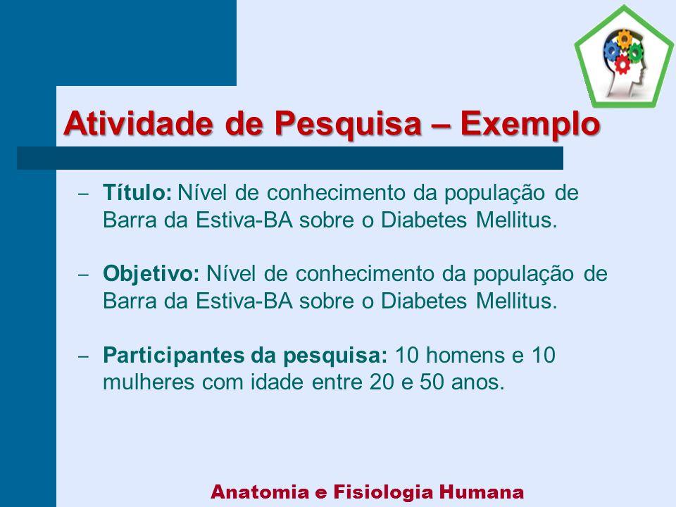 Magnífico Diabetes Anatomía Y Fisiología Modelo - Imágenes de ...