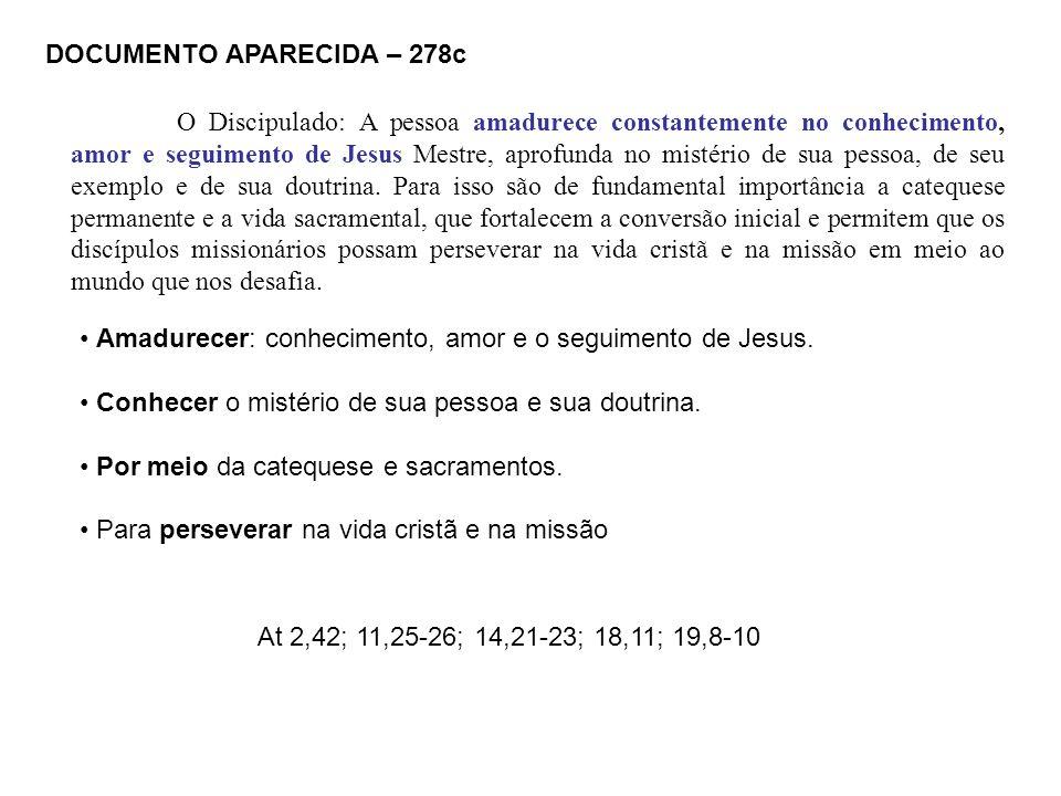 DOCUMENTO APARECIDA – 278c