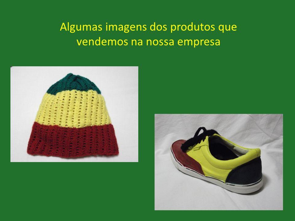 Algumas imagens dos produtos que vendemos na nossa empresa
