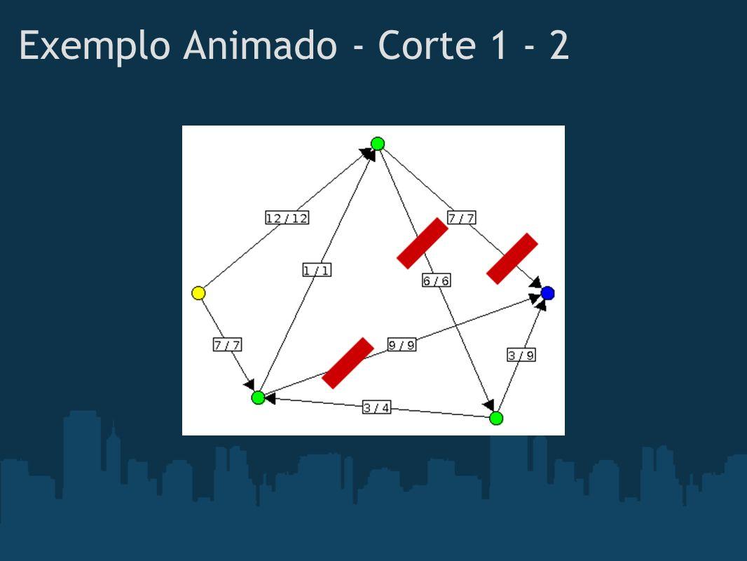 Exemplo Animado - Corte 1 - 2