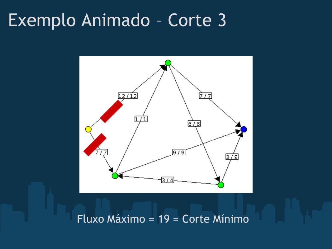 Exemplo Animado – Corte 3