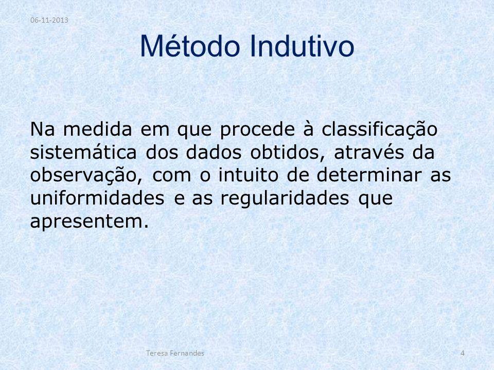 23-03-2017 Método Indutivo.