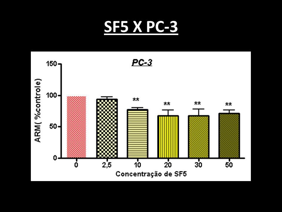 SF5 X PC-3