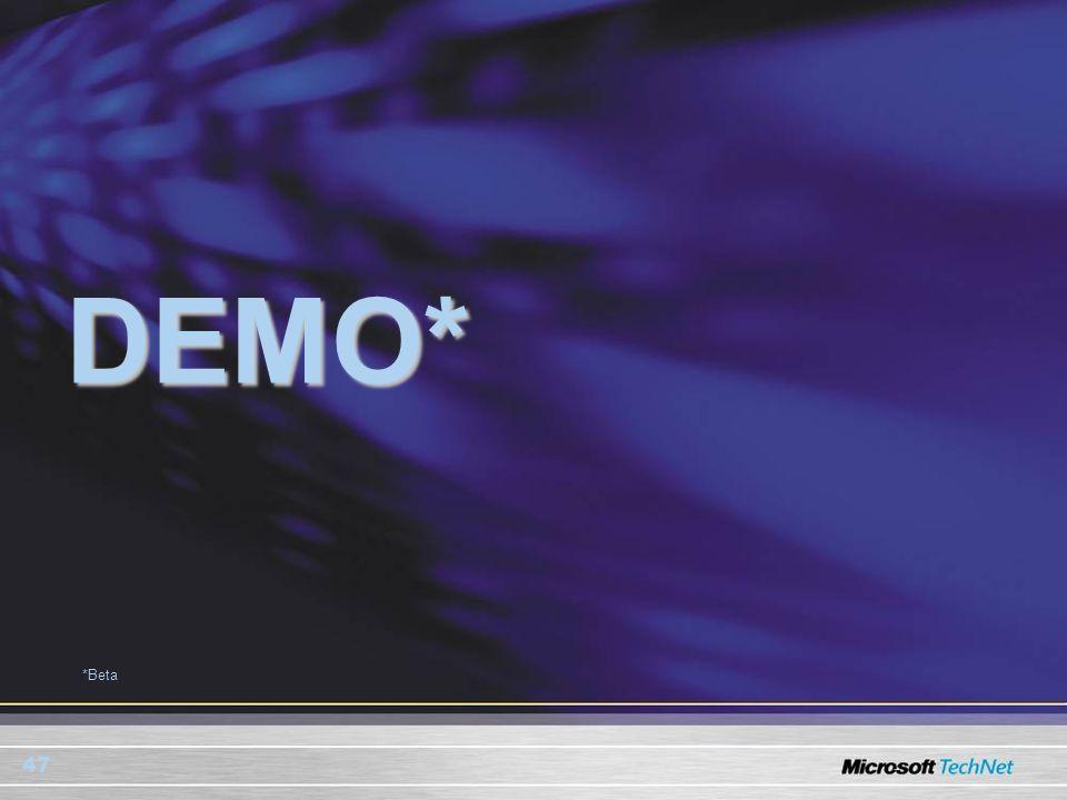 DEMO* Hardware básico. Vamos discutir sobre componentes, periféricos, hardware e ferramentas para manutenção.
