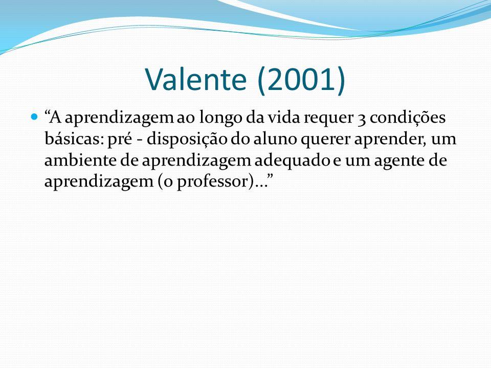 Valente (2001)