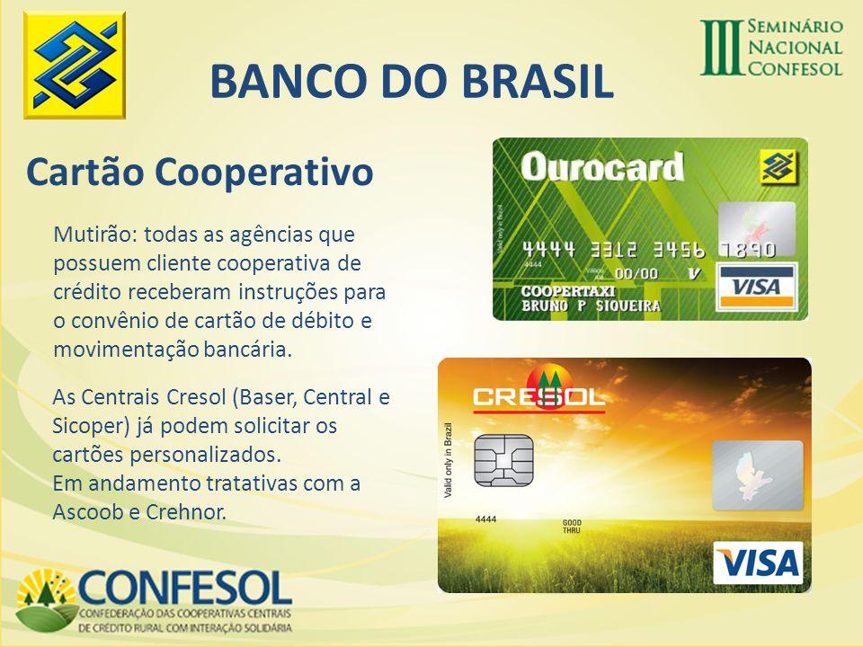 3ff79c02b4 Solicitar Cartao De Credito Banco Do Brasil Online - tu dinero al ...