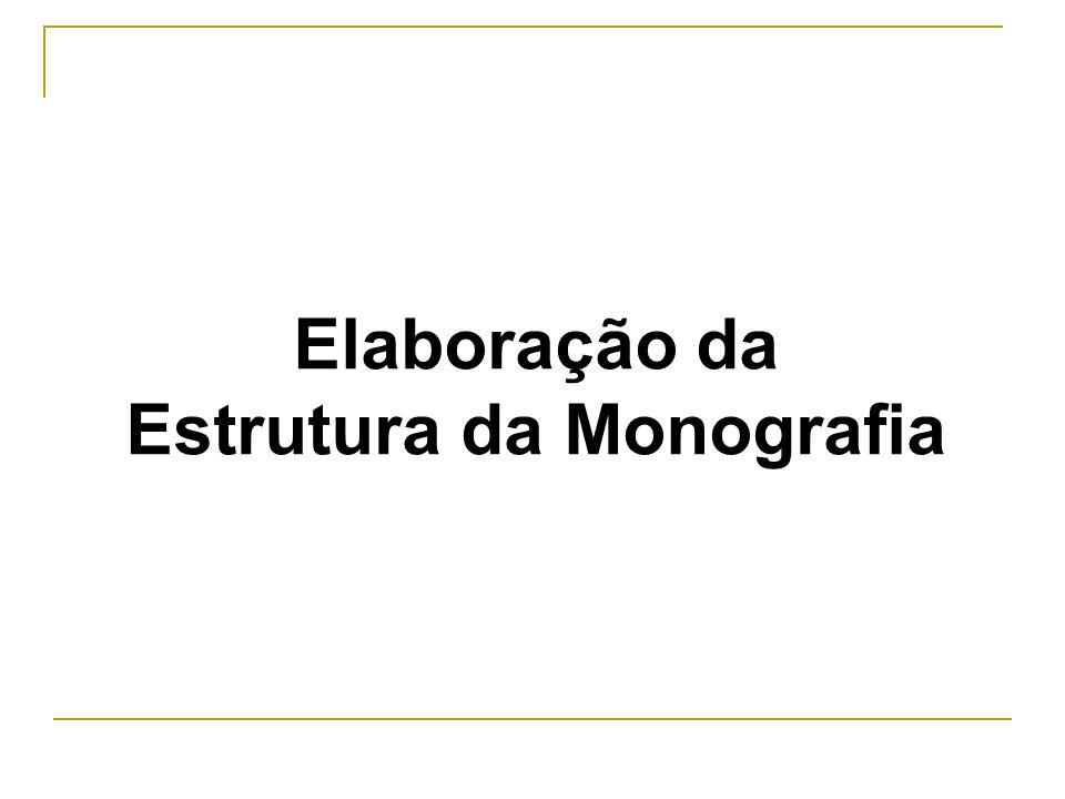 Epigrafe monografia