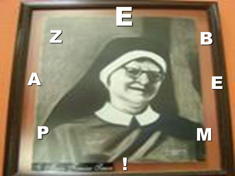 E Z B A E P M !