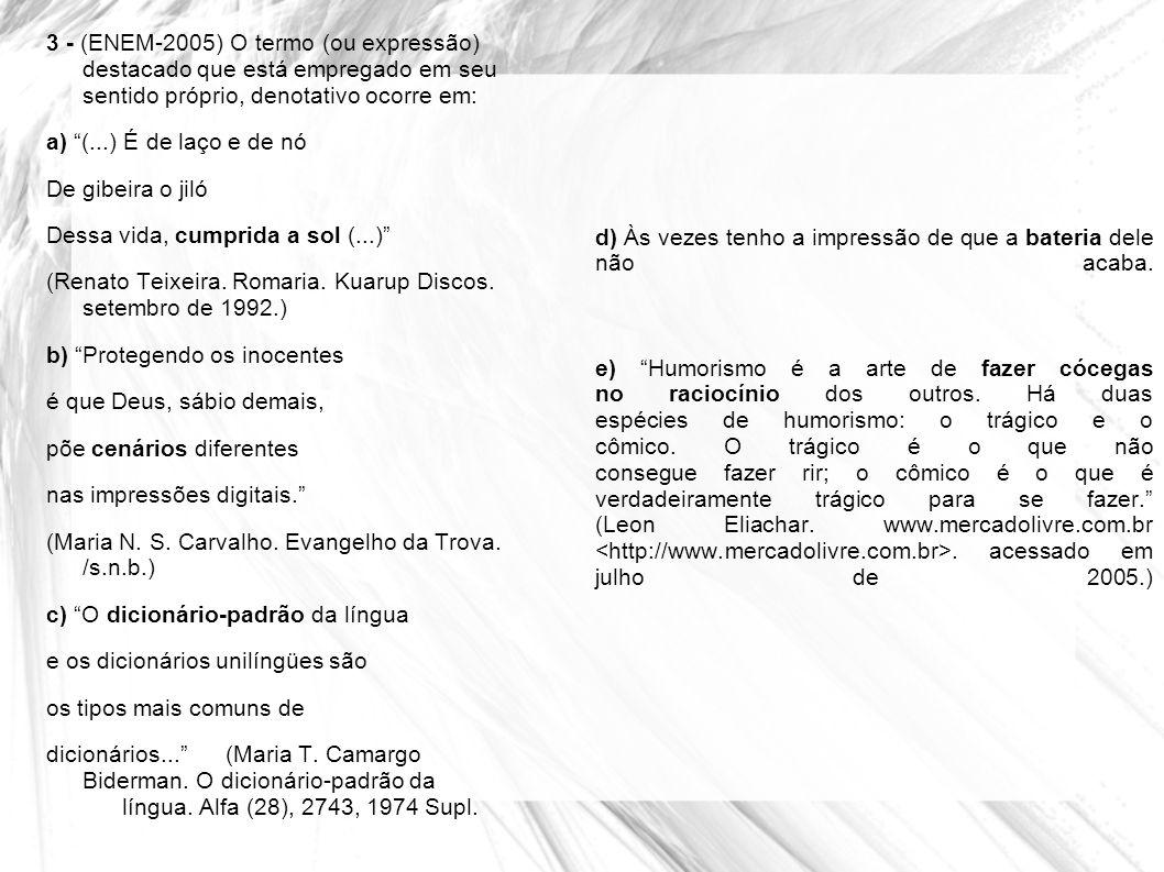 Tipos De Linguagem Denotativo Sentido Real Dicionário: Aula De Redação: Linguagem Conotativa E Denotativa