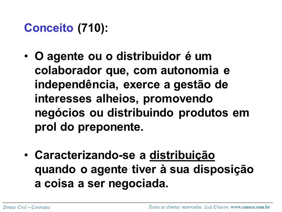 Conceito (710):