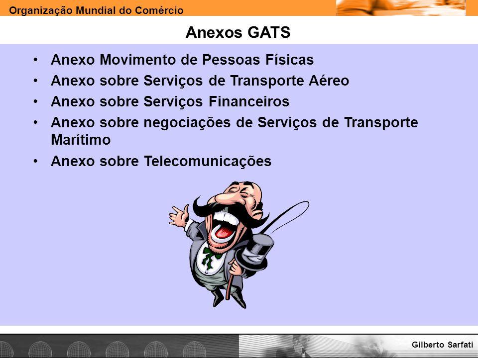 Anexos GATS Anexo Movimento de Pessoas Físicas