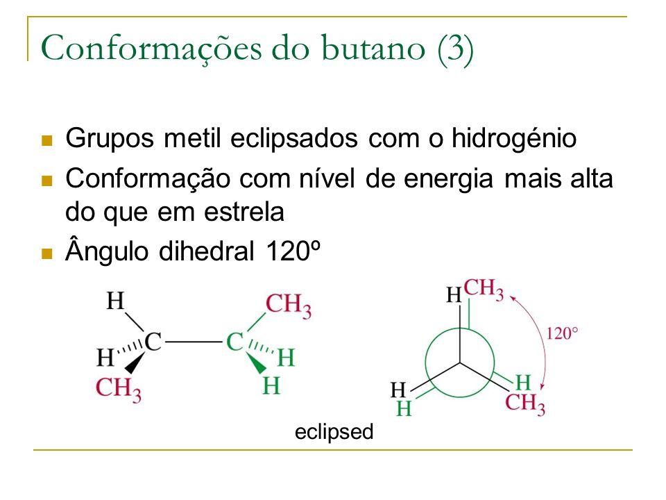 Conformações do butano (3)