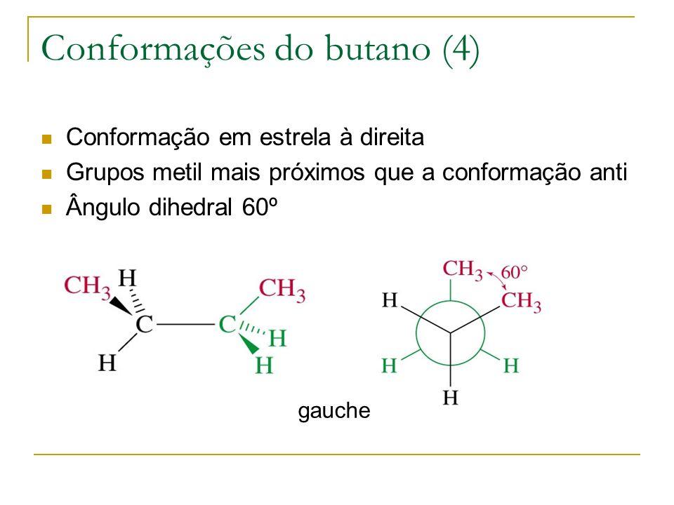 Conformações do butano (4)