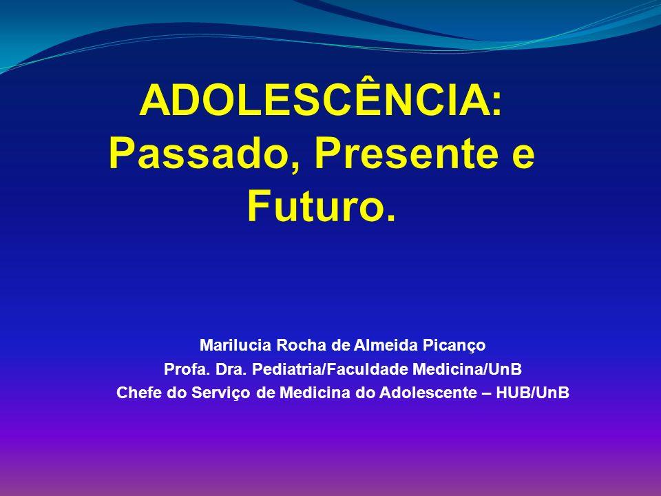 Marilucia Rocha de Almeida Picanço