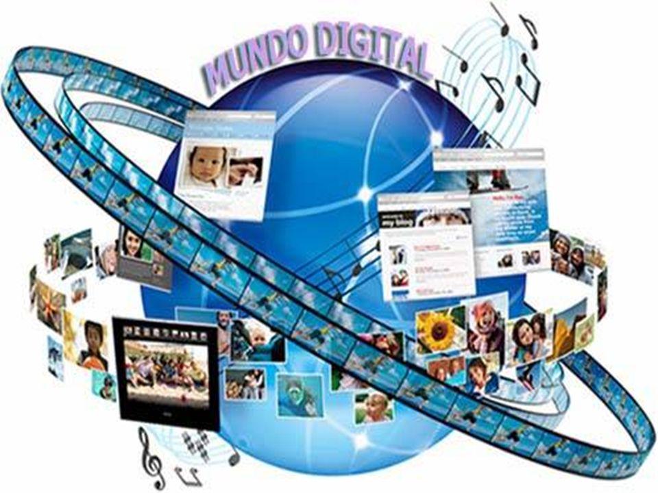 O mundo globalizado e digitalizado, instântaneo, individualista e consumista.. Mas que espero possamo manter a natureza humana na qualidade de seus gestos.