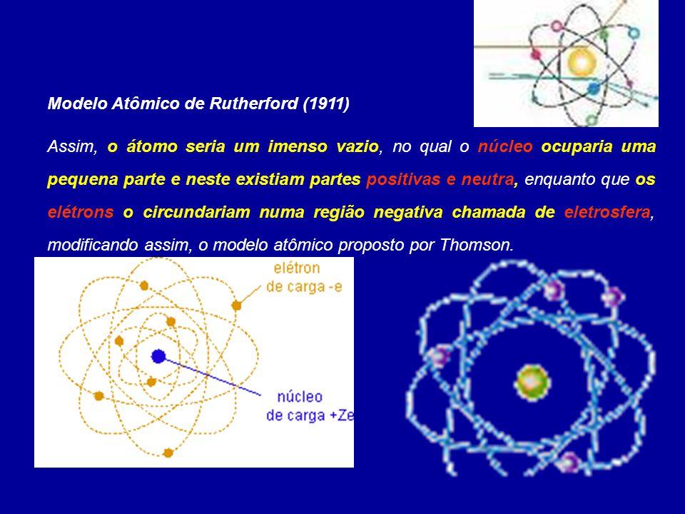 Massa Proton Acetophenone Atom Unsur Pengertian Nomor