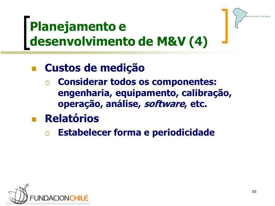 Planejamento e desenvolvimento de M&V (4)