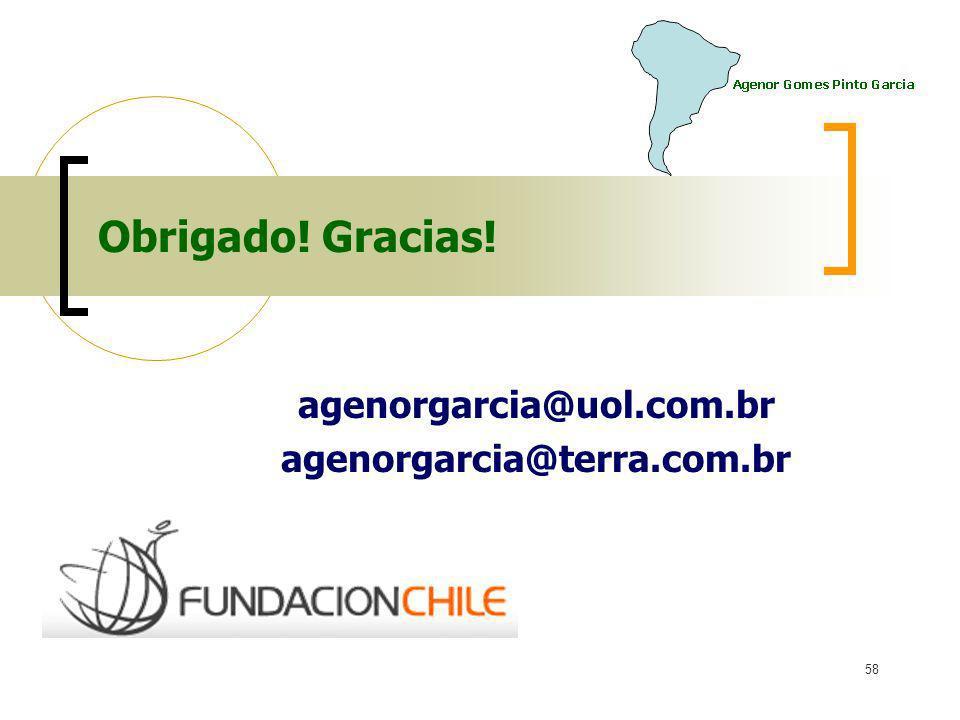 agenorgarcia@uol.com.br agenorgarcia@terra.com.br