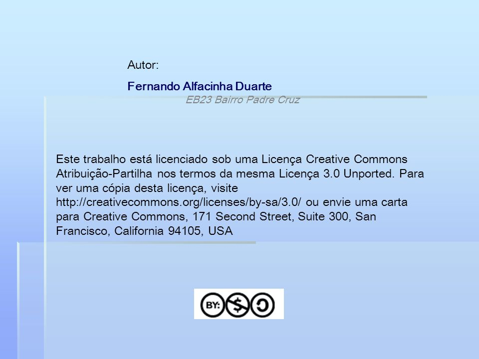 Fernando Alfacinha Duarte