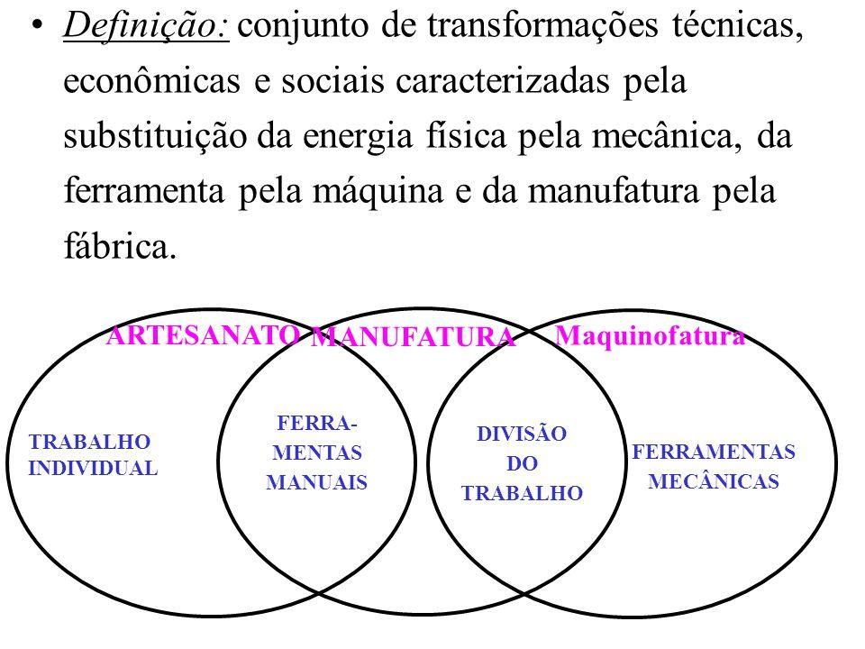 Artesanato Maceio Pajuçara ~ Revis u00e3o ppt carregar